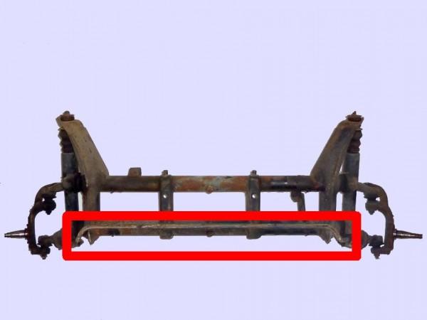 Stabilisator, Ø 14 mm, A3