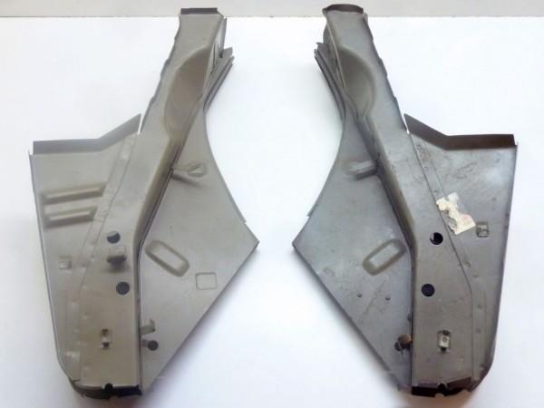 """Längsträger, hinten seitlich, für """"breiten"""" Motorraum, A1/NOS"""