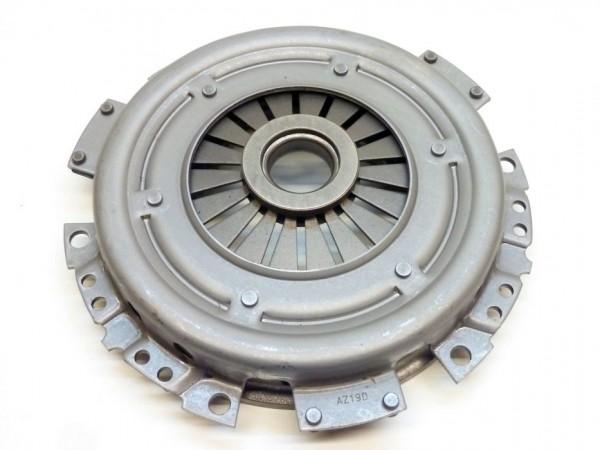 Kupplungsdruckplatte,200 mm,f. ungef. Ausrückl., Membranfeder,B1