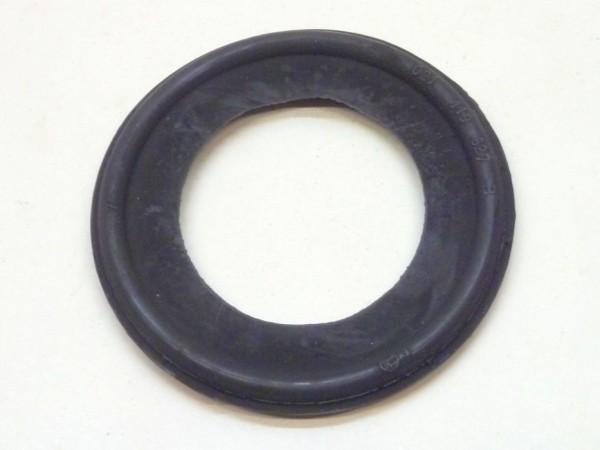 Gummitülle, 45...60x63x1, A1