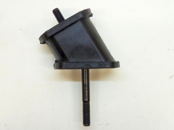 Gummimetallager für Motoraufhängung, B1