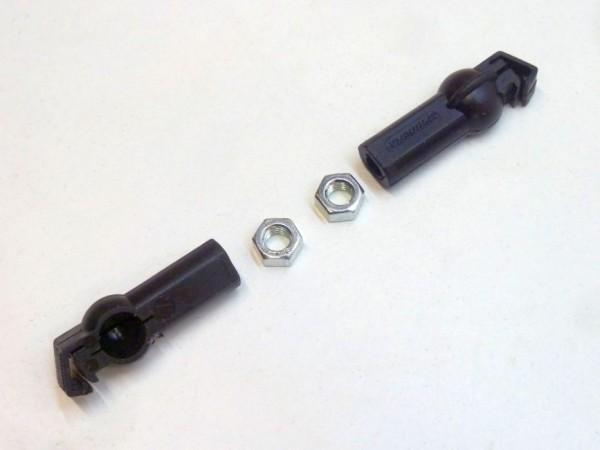 Reparatursatz für Verbindungsstange, A1