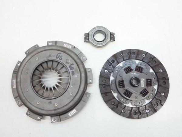 Kupplungssatz, 210 mm, A1
