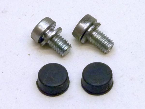 Anbausatz für Schließzylinderabdeckung, 8/67-12/73 bzw. -1/78,A3