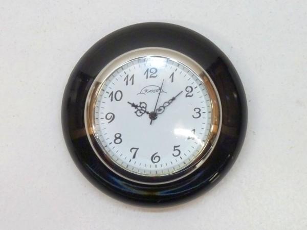 Hupknopf für Hupenhalbring/-doppeltaste, mit Zeituhr, C1