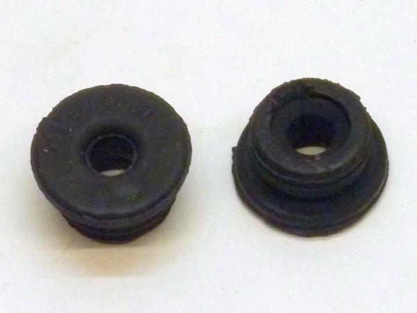 Stopfen in Hauptbremszylinder, für Ausgleichsbehälter, Paar, A1