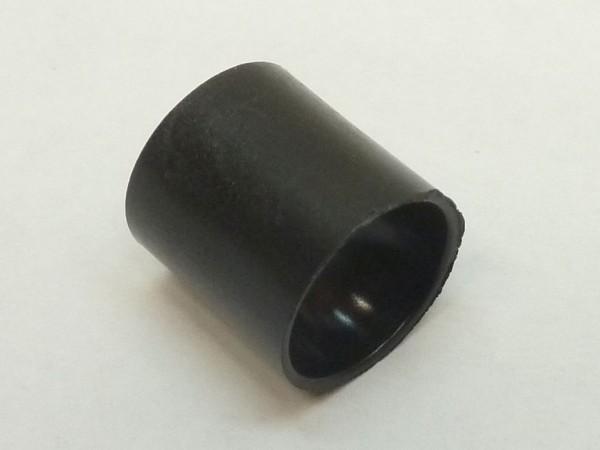 Kugelpfanne in Vergaserverbindungsrohr, Kunststoff, B1