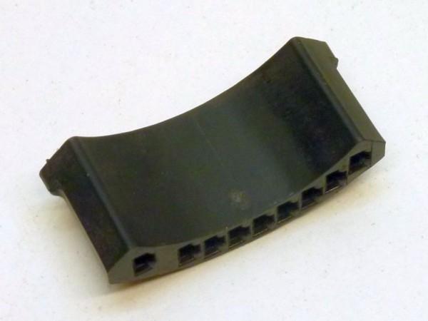 Steckerhülse an Blinkerschalter, 8/69-7/71 bzw. -2/73, A3