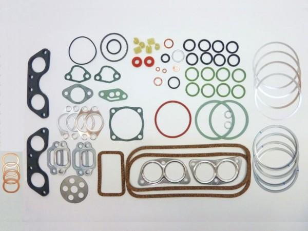 Dichtsatz für Motor, A1