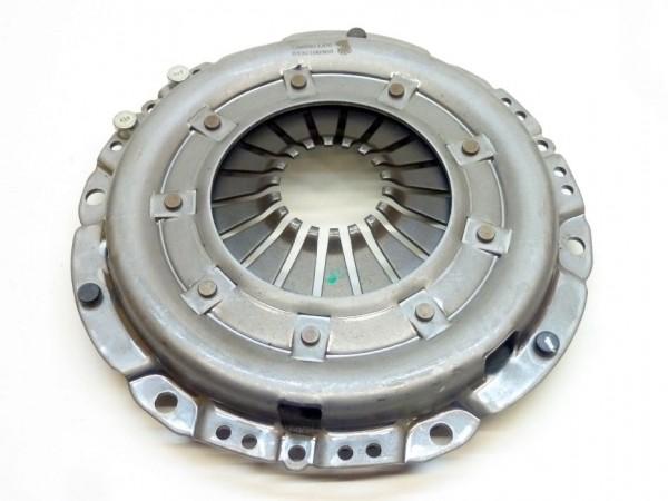 Kupplungsdruckplatte, 200 mm,f. gef. Ausrückl., Membranfeder, B1