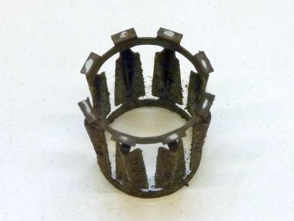 Stützring für Lenkrohrlagerdruckfeder, 3/74-, A3