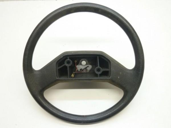 Lenkrad, 90er-Jahre, A3