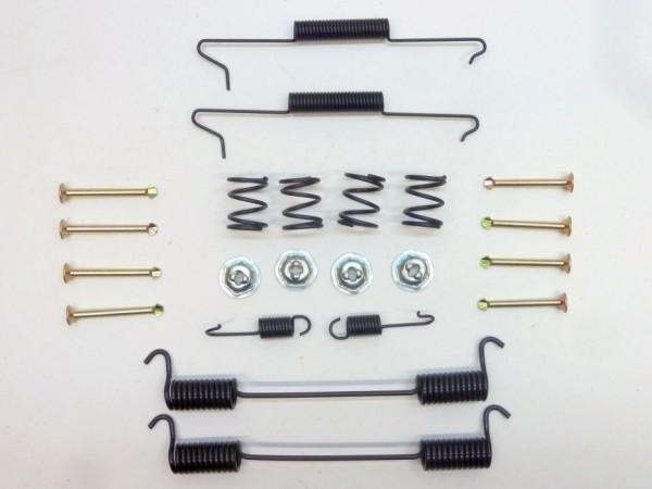 Anbausatz für Bremsbacken, A1