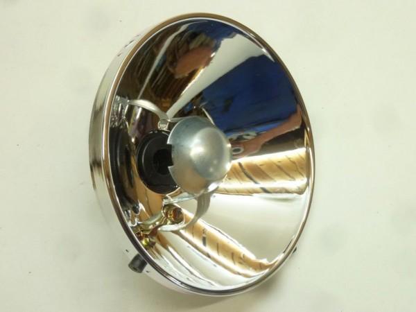 Reflektor für H4-Scheinwerfer, A1