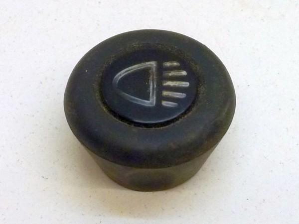 """Knopf für Lichtschalter, """"mittelgroß"""", A3"""
