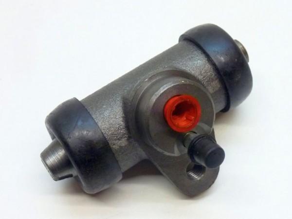 Radbremszylinder, hinten, 22 mm, B1