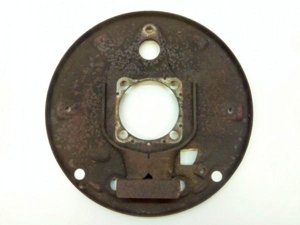 Bremsankerplatte, rechts, A3