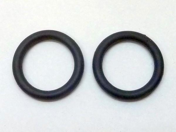 O-Ring, 14x2,5, Paar, A1