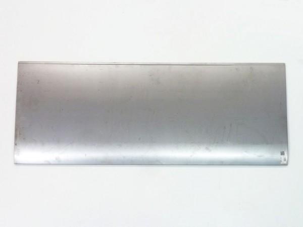 Reparaturblech für Schiebetür, außen, 45 cm hoch, B1