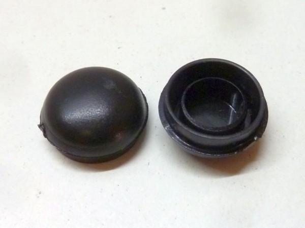 Kappe für Wischerarmmutter, A1