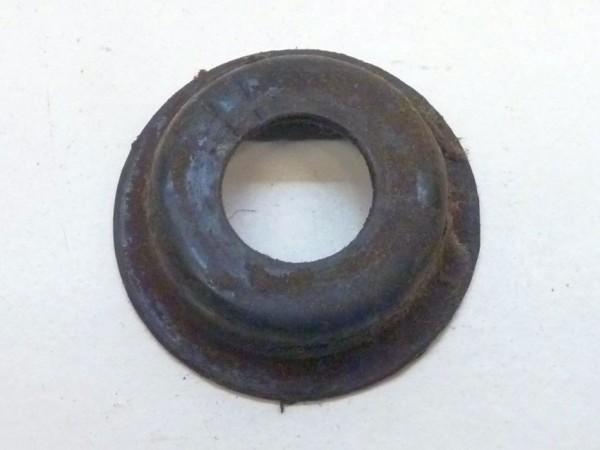 Führungstopf für Rückholfeder für 16 mm-Ausrückwelle, A3