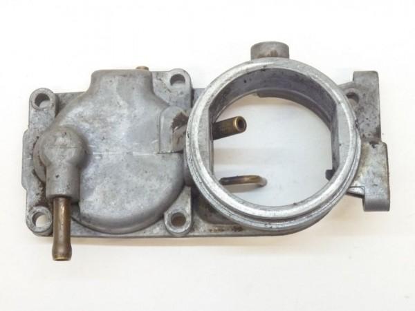 Deckel für Vergaser 34 PDSIT-3 (rechts), A3