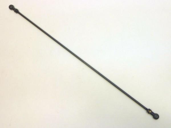 Koppelstange für Wischerarme, komplett, A1