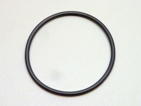 O-Ring, 53x3 mm, A1