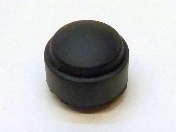 Gummikappe für Entlüftungsventil oder Schmiernippel, A1