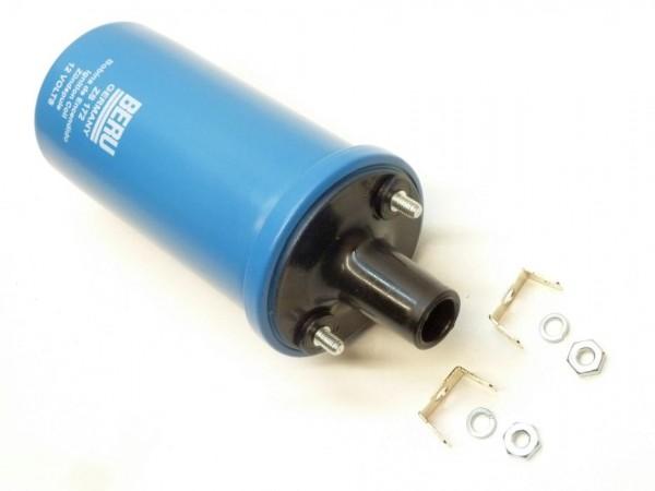 Hochleistungszündspule, 12 V, A1