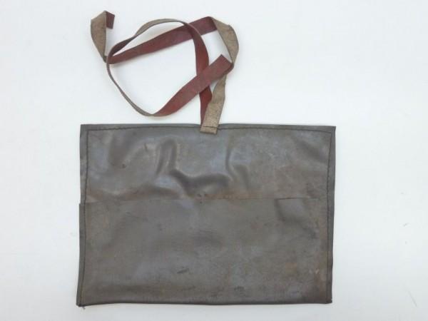 Tasche für Bordwerkzeug, grau, A3