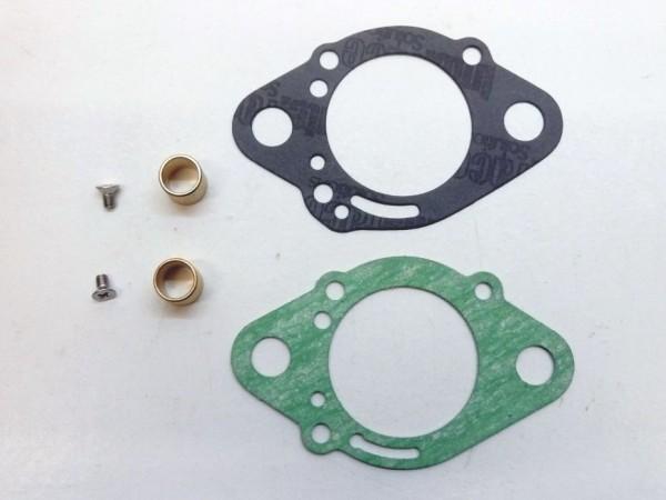 Reparatursatz für Drosselklappengehäuse, A1