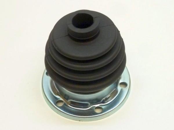 Gelenkmanschette für Antriebswelle mit Ø 100 mm, B1