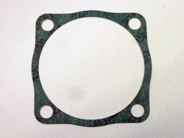 Dichtung für Ölpumpengehäuse mit 8 mm-Löchern, A1