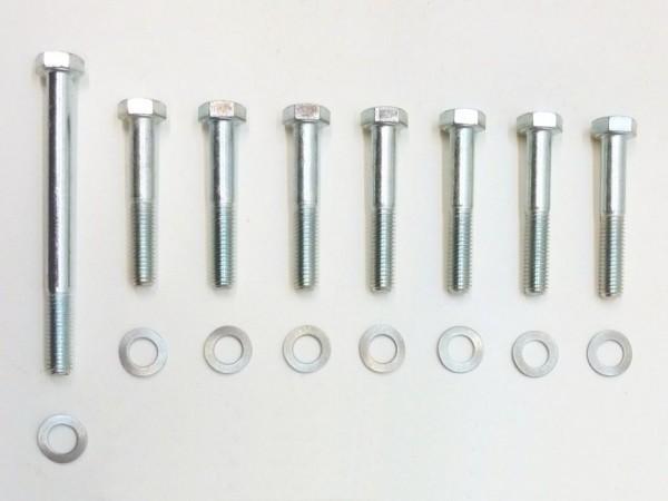 Schraubensatz für Vorgelegegehäuse, A1