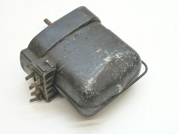 Wischermotor, A3