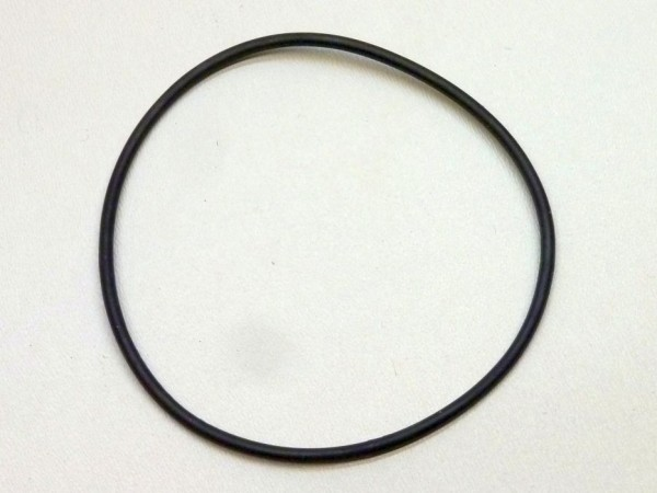O-Ring, 60,8x2 mm, A1