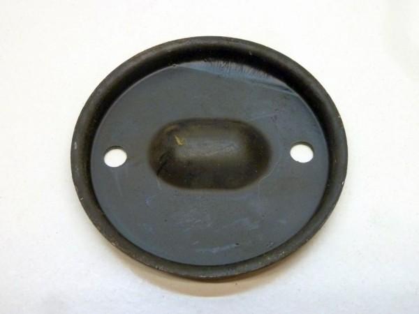 Deckel für Ölwanne, A1/NOS