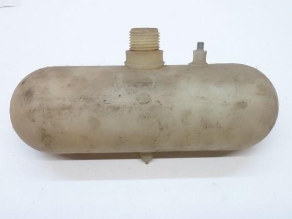 Waschwasserbehälter, ohne Ventil, A3