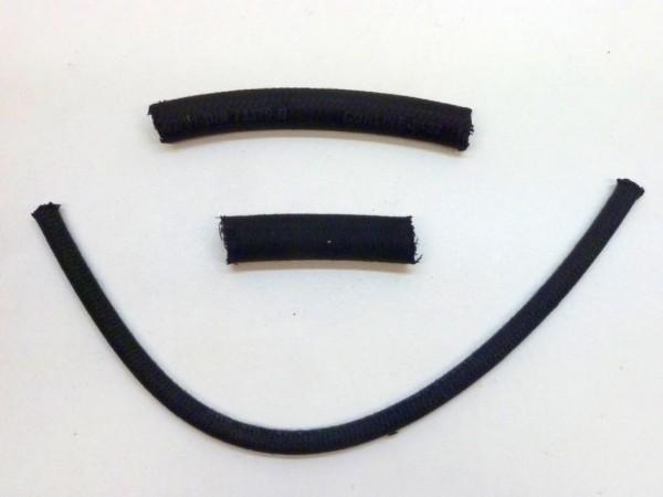 Unterdruckschläuche für Leerlaufverbindungsrohr, Satz, A1