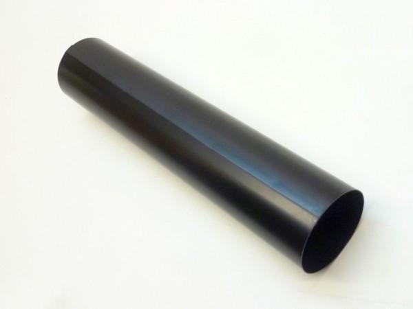 Reparaturstück (33 cm) für Heizrohr u. Laderaumboden, -7/72, B1