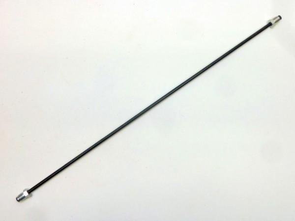Bremsleitung, 45 cm, A1