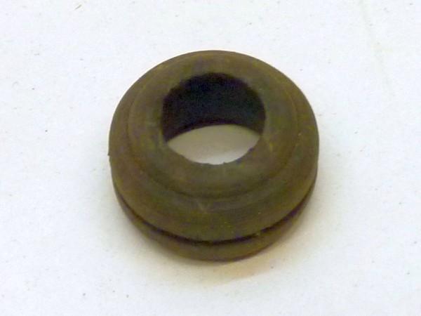 Tülle für Standlichtglühlampenfassung für kreisrundes Loch, A3