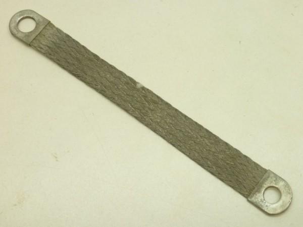 Masseband für Getriebe, 22 cm lang, A1