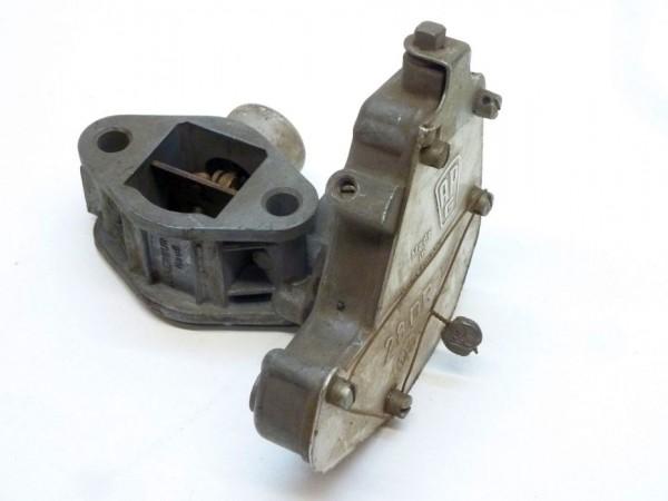 Drehzahlbegrenzer, Motor 1500, A1/NOS