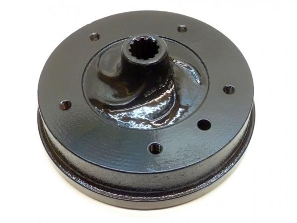 Bremstrommel, -3/68, A1