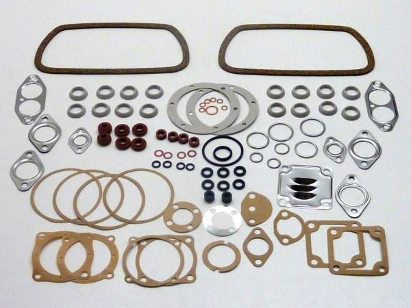 Dichtsatz für Motor, standard, A1