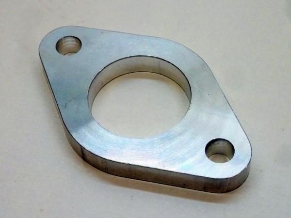 Verlängerung für Vergaserflansch um 9 mm, für Vergaser 34, B1