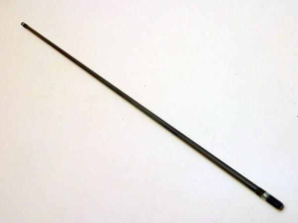 Koppelstange für Wischerarme, ohne Köpfe, A3
