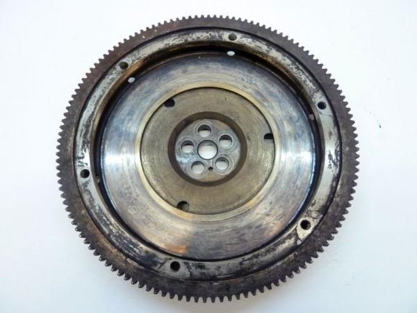 Schwungscheibe, für 215 mm-Kupplung, A3